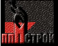 Компания ППМ-Строй - промышленный альпинизм: монтаж и демонтаж; герметизация межпанельных швов; помывка фасадов и окон; кронирование; подъем грузов.